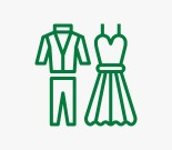 Abu Muhair Readymade Garments & Textile Trading