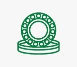 شركة سومر لتجارة معدات المصانع ذ.م.م