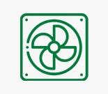 Basic System Facility Supplies LLC