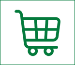 Nakheel Retail Corporation