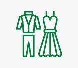 Adwa Al Manar Textile & Readymade Garments Trading