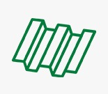 Samirco Trading Alfa Aluminum