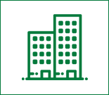 Qamar Al Madinah Insulation & Paints Constuction LLC
