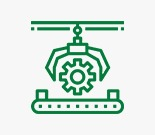 Foresight Machinery & Heavy Equipment Trading