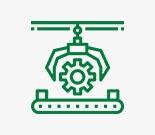 Alto Machinery & Equipment Trading LLC