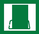 Emirates International Poly Clinic