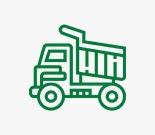 Mohammed Nasseri Heavy Equipment Trading LLC