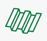Ertifaa Aluminum & Glass Co