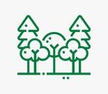 Brook Plants & Landscaping LLC