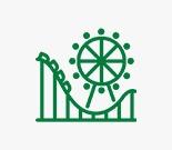 ABSea Yachts & Boats Rental LLC