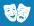 Linsun General Contg & Maintenance LLC