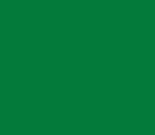 ذا جرين إيكوستور (م.م.ح)