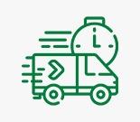 Global Cargo System