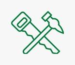 Rouhani Home Carpentry & Flooring Works LLC