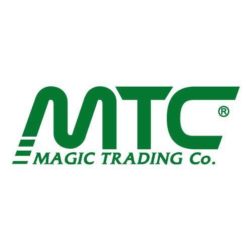 MTC - Magic Trading Company LLC