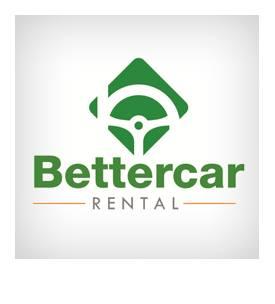 Better Car Rental LLC
