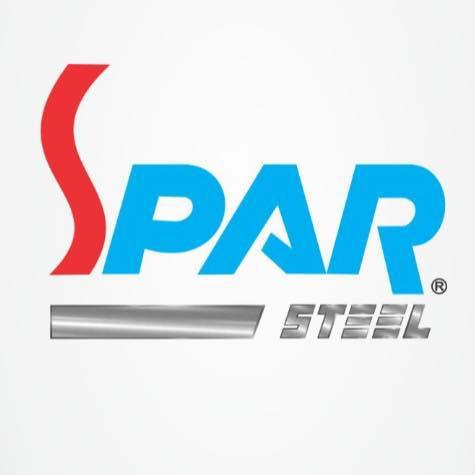 Spar Steel Industries