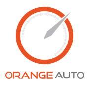 Orange Auto General Repair