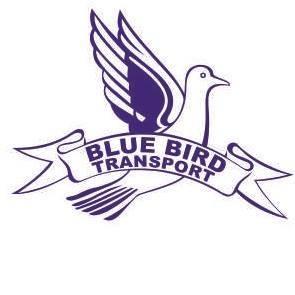 Blue Bird Transport
