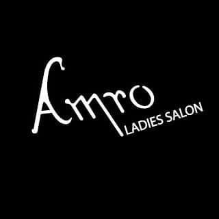 Amro Ladies Salon
