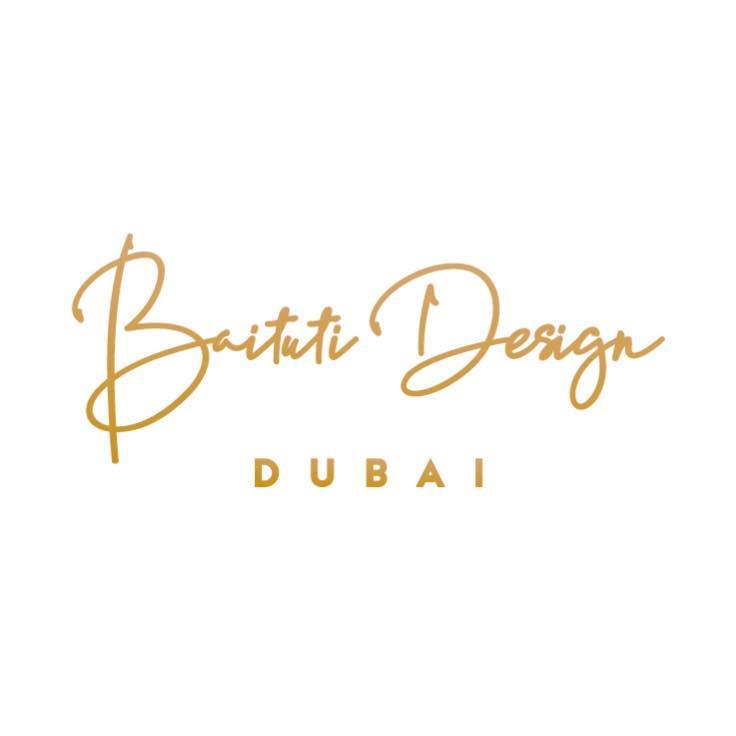 Baituti Design