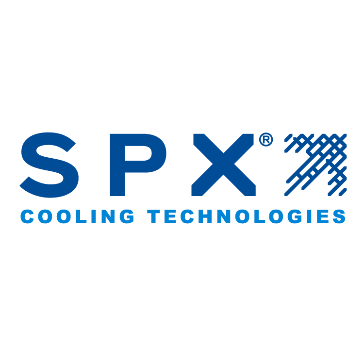 SPX Cooling Technologies Trading