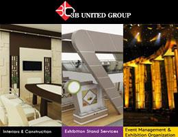 3B United Group L.L.C