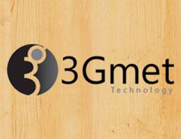 3Gmet Technology