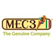 Mec3 Arabia