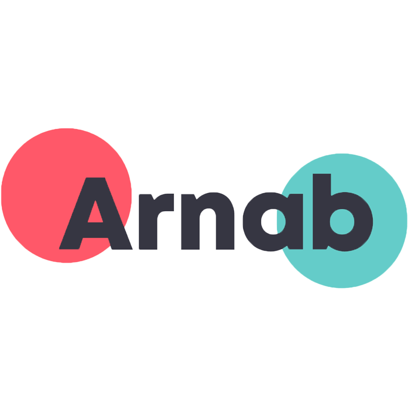 Arnab Mobility Scooters Rental