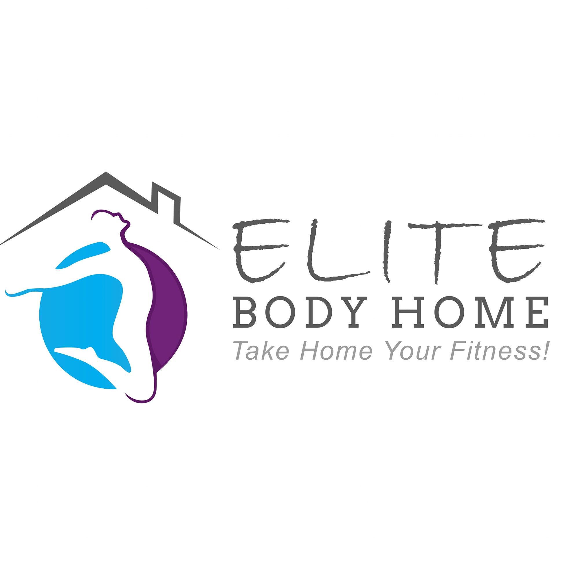 Elite Body Home Slimming Therapy Center L.L.C