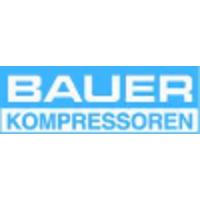 Bauer Kompressoren Middle East
