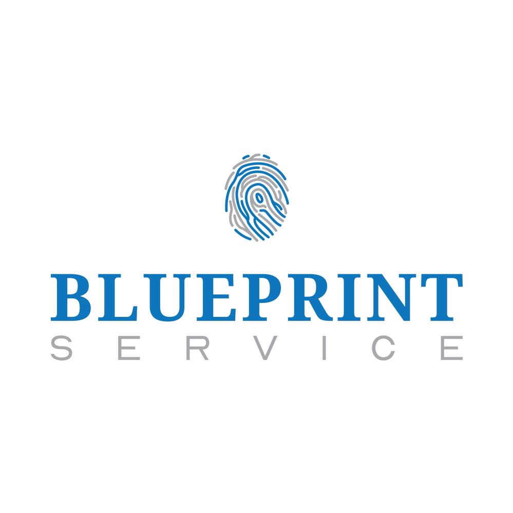 Blueprint Service