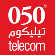 050 Telecom