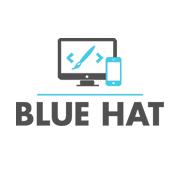 Blue Hat Web Solutions