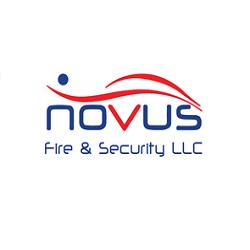 Novus Fire And Security LLC