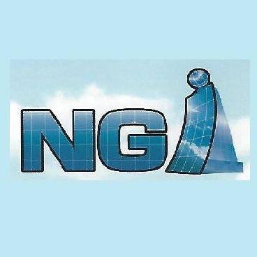 National Glass Industry LLC