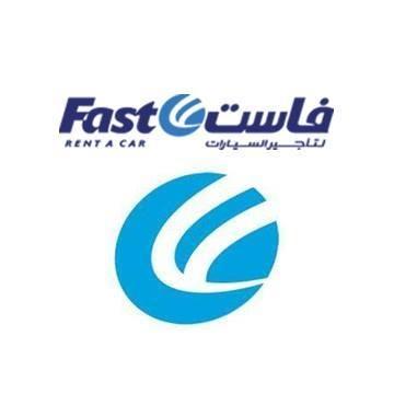 Fast Rent A Car