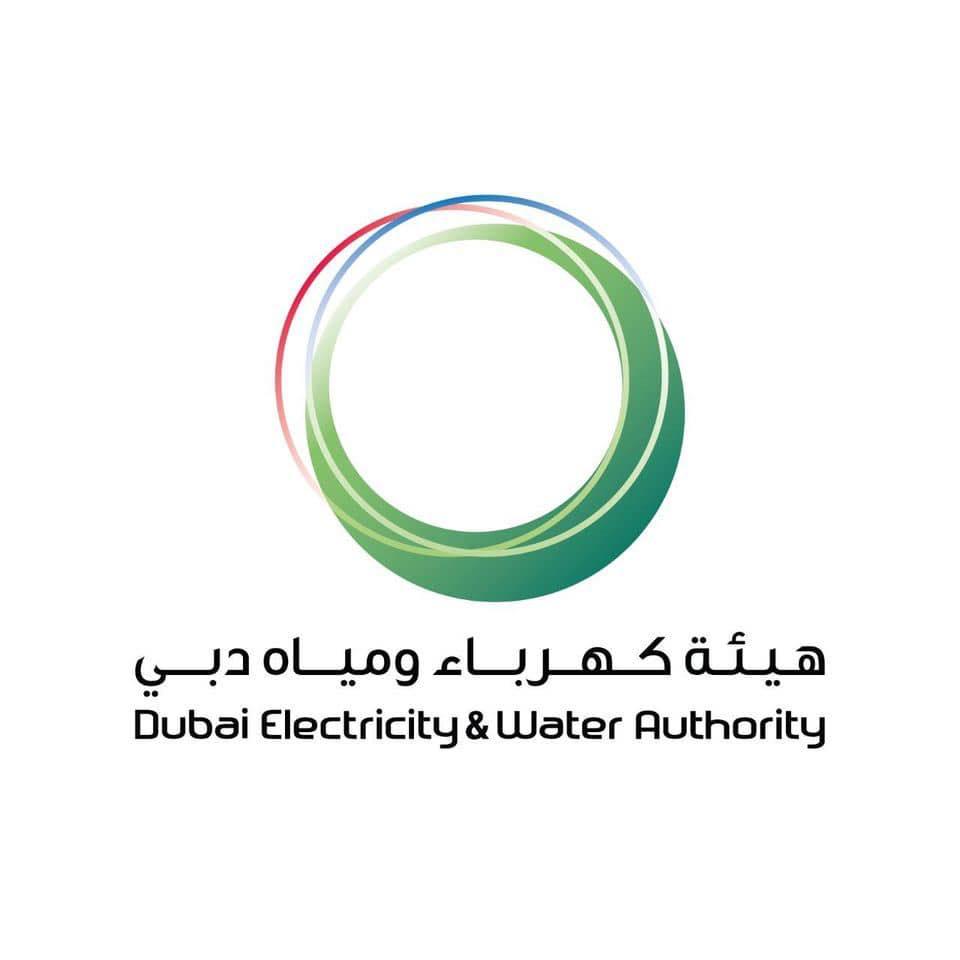 Dubai Electricity & Water Authority (DEWA)