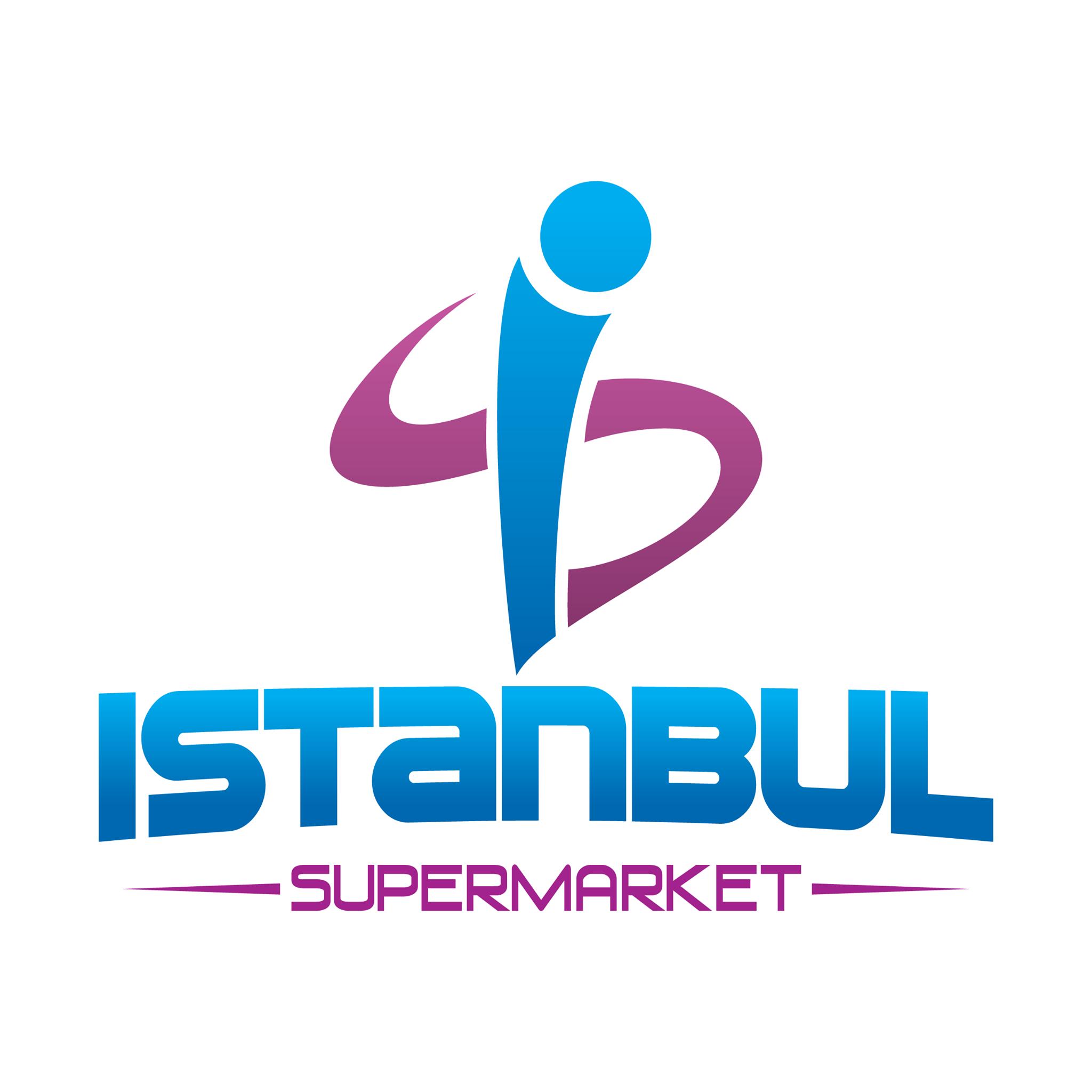 اسطنبول سوبر ماركت