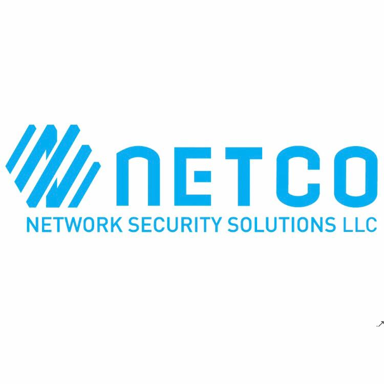 Netco Network Security Solutions