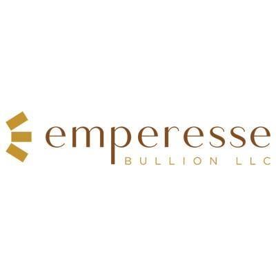 Emperesse Bullion LLC