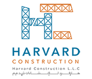 Harvard Construction