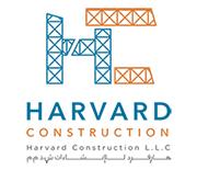 Harvard Construction