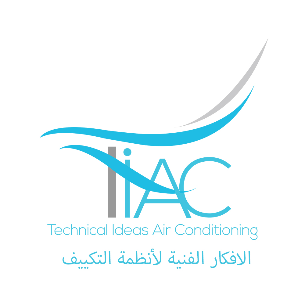 Technical Ideas Air Conditioning System LLC - TIAC