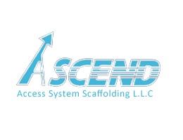 Ascend Access System Scaffolding LLC