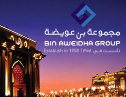 Bin Aweidha Group