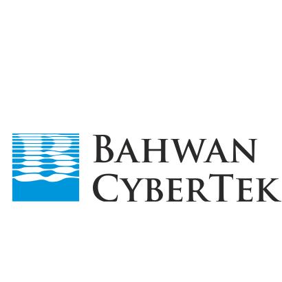 Bahwan Cybertek