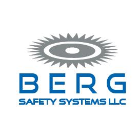 Berg Safety Systems LLC
