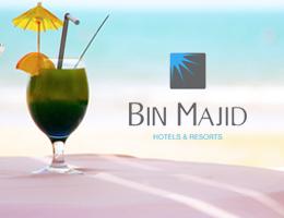 Bin Majid Hotels